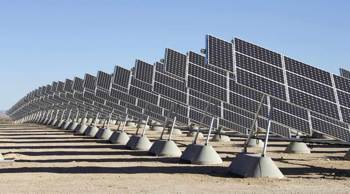 Der Erneuerbare Energien Rant